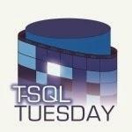 TSQL2sDay150x150[4]